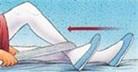 dizprotezisonrası